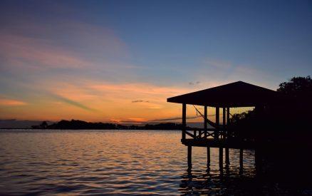 Sunset Bungalow