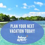 plan your next vacation today
